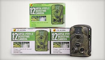 12-megapixel-scouting-camera