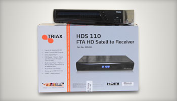 digital-satellite-receiver