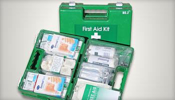 first-aid-kids