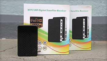 mini-hd-digital-satellite-receiver