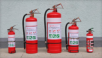 testing-solutions-fire-extinguisher