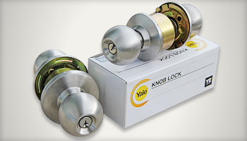yale-knob-lock